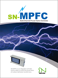SN-MPFC_Multi-Channel-Power-Factor-Controller.png